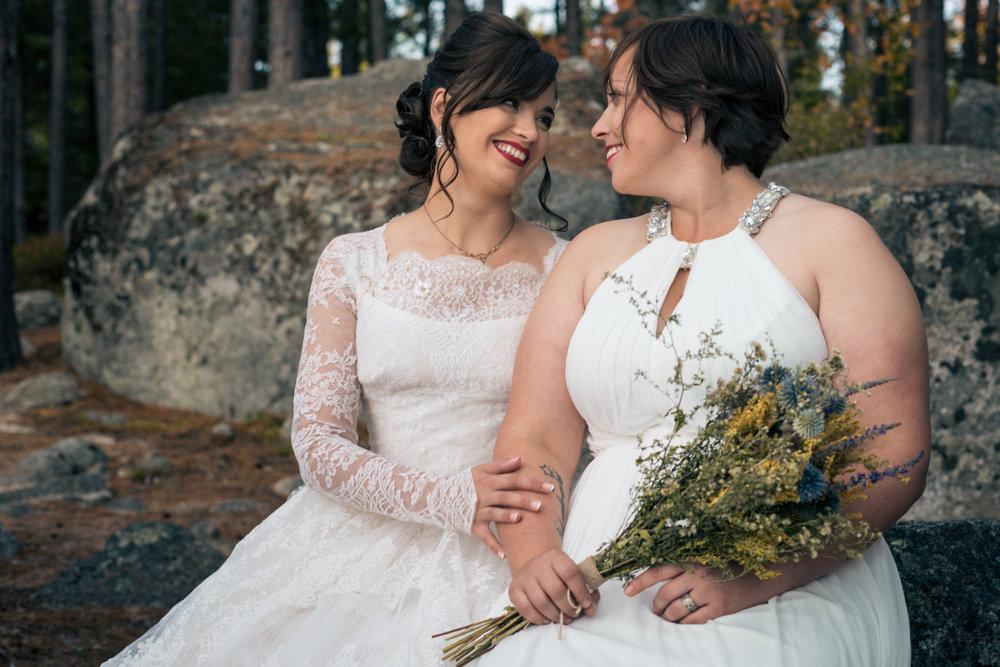 201610_k_c_wedding_2193.jpg
