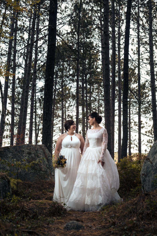201610_k_c_wedding_2138.jpg