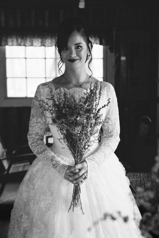 201610_k&c_wedding_1783.jpg