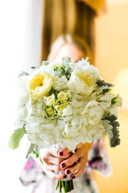 Flower 2.jpeg
