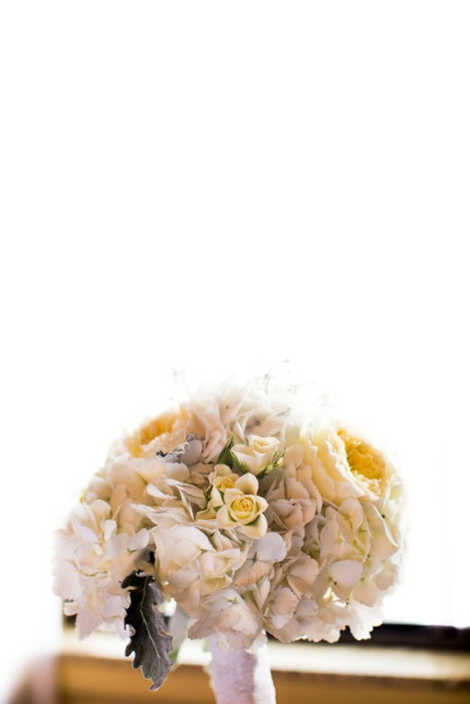 Flower 3.jpeg