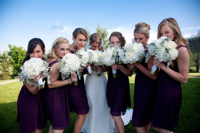 Bridesmaids 3.jpeg