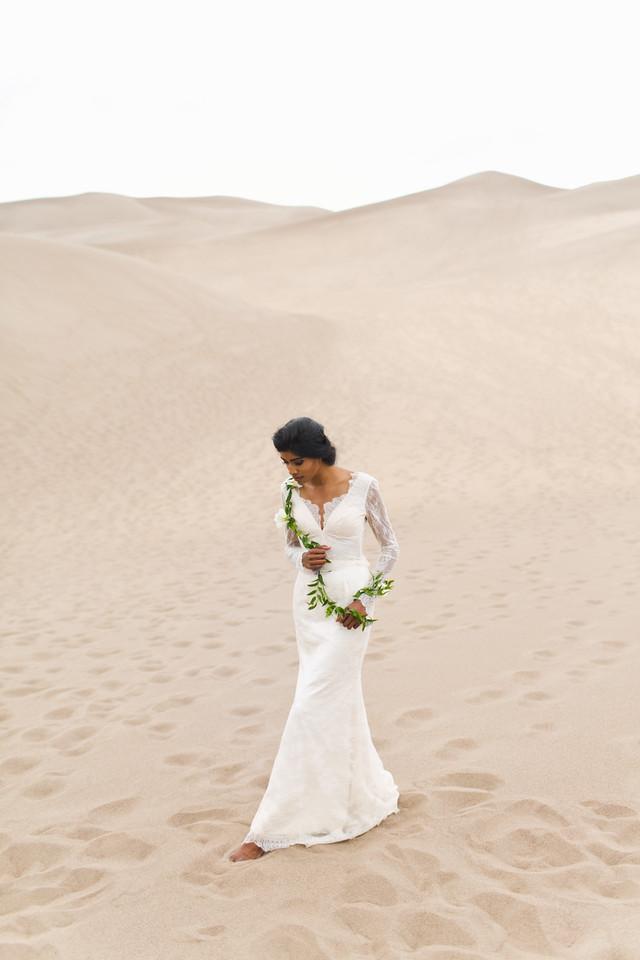 Dunes10.jpg