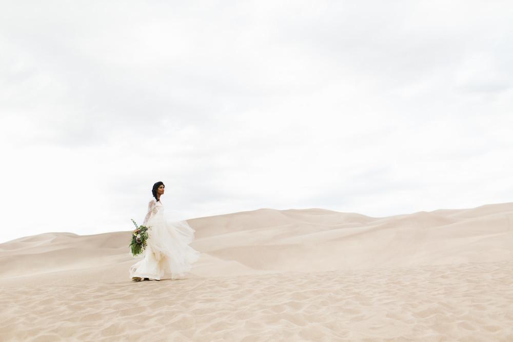 Dunes11.jpg