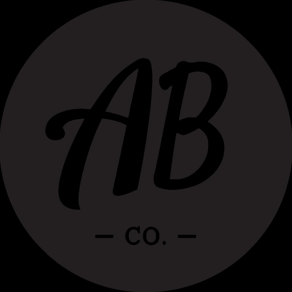 AB_Co-logo-black.png