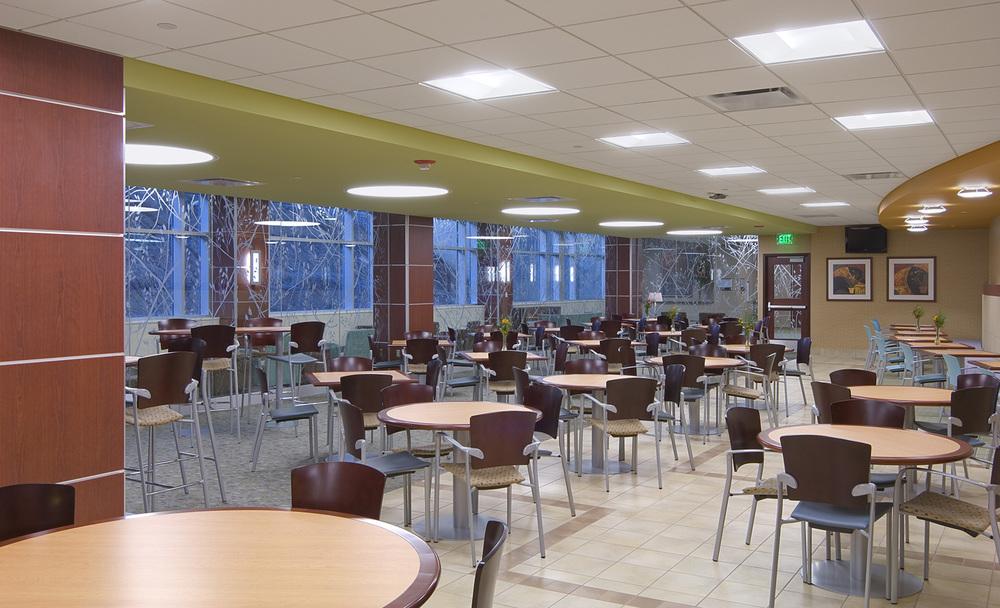 oakwood-southshore-hospital-cafeteria