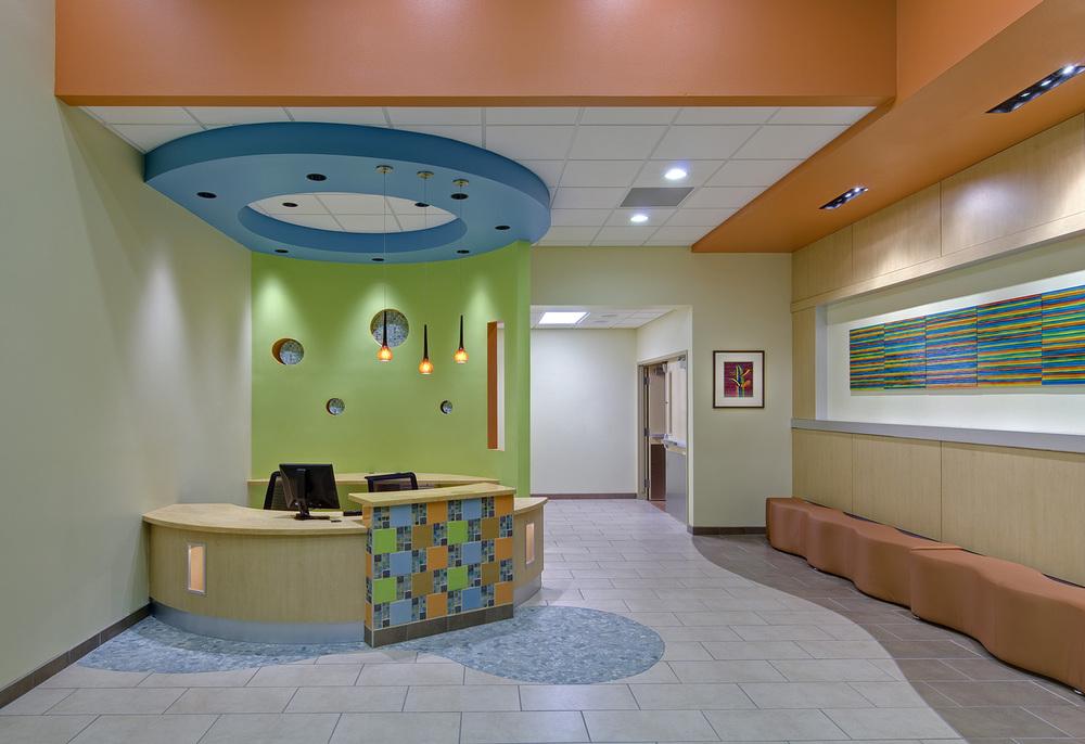 tmc-pediatric-hospital-interior2