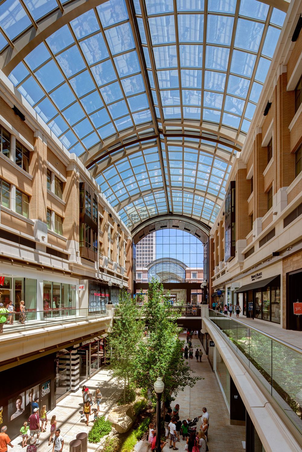 city creek 04.jpg