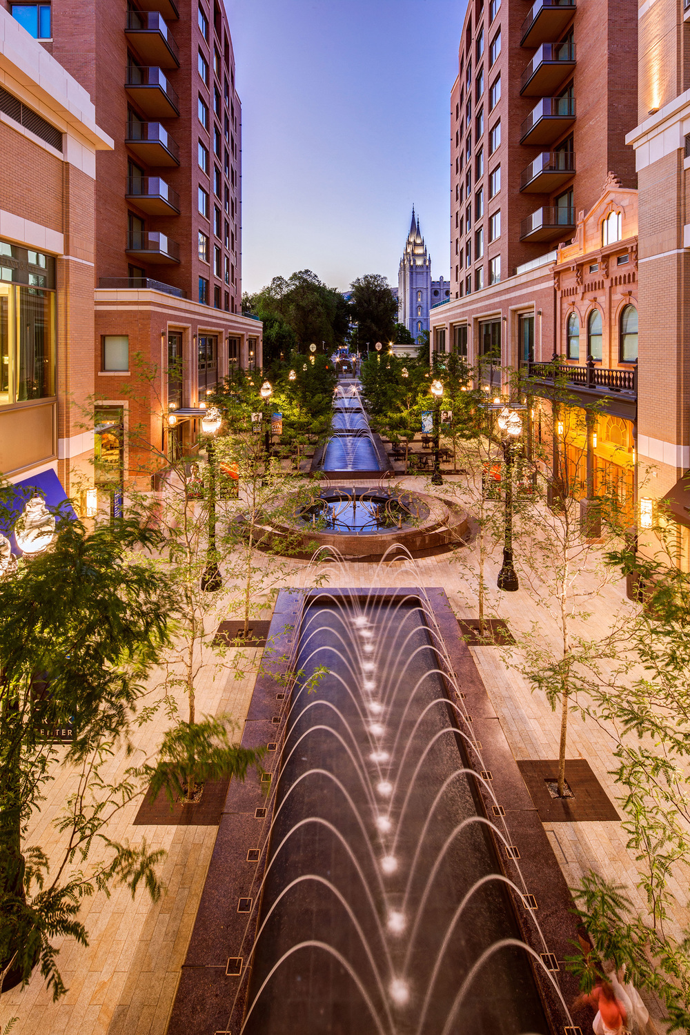 city creek 03.jpg
