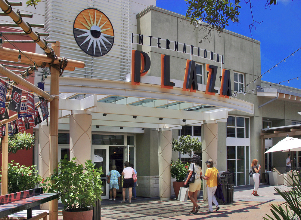 interntational plaza exterior.jpg