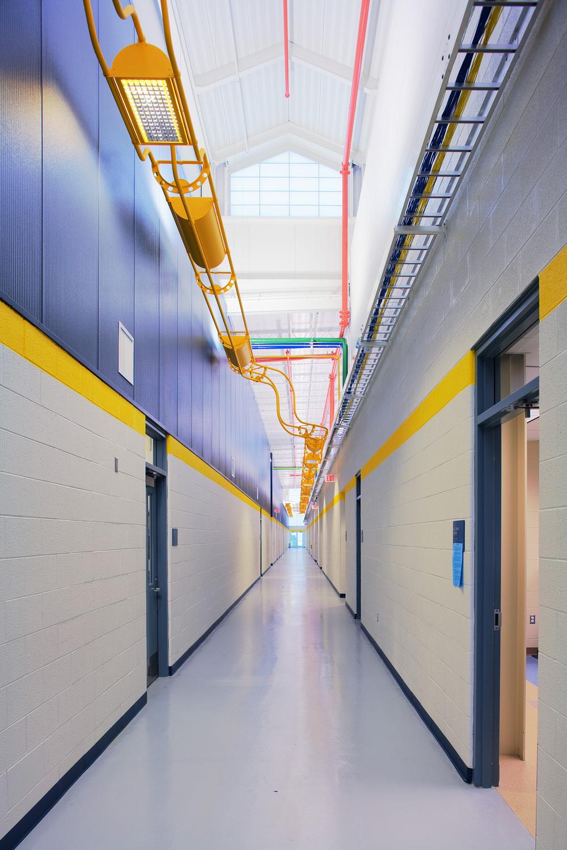 ann-arbor-operations-hallway