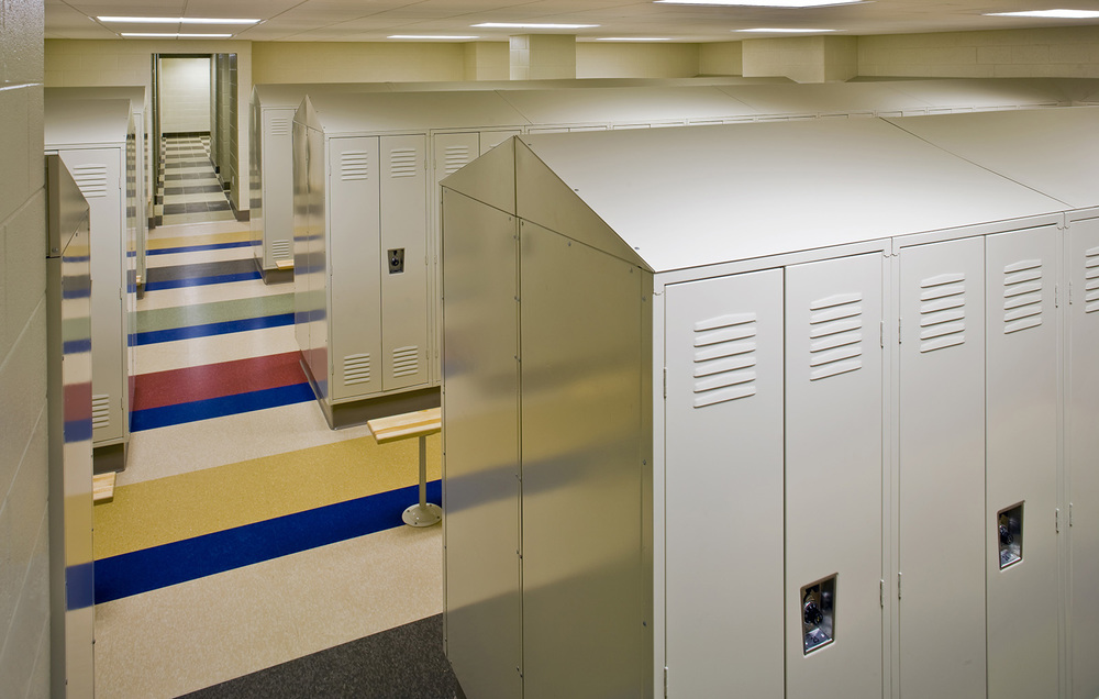 michigan-state-police-headquarters-locker-room