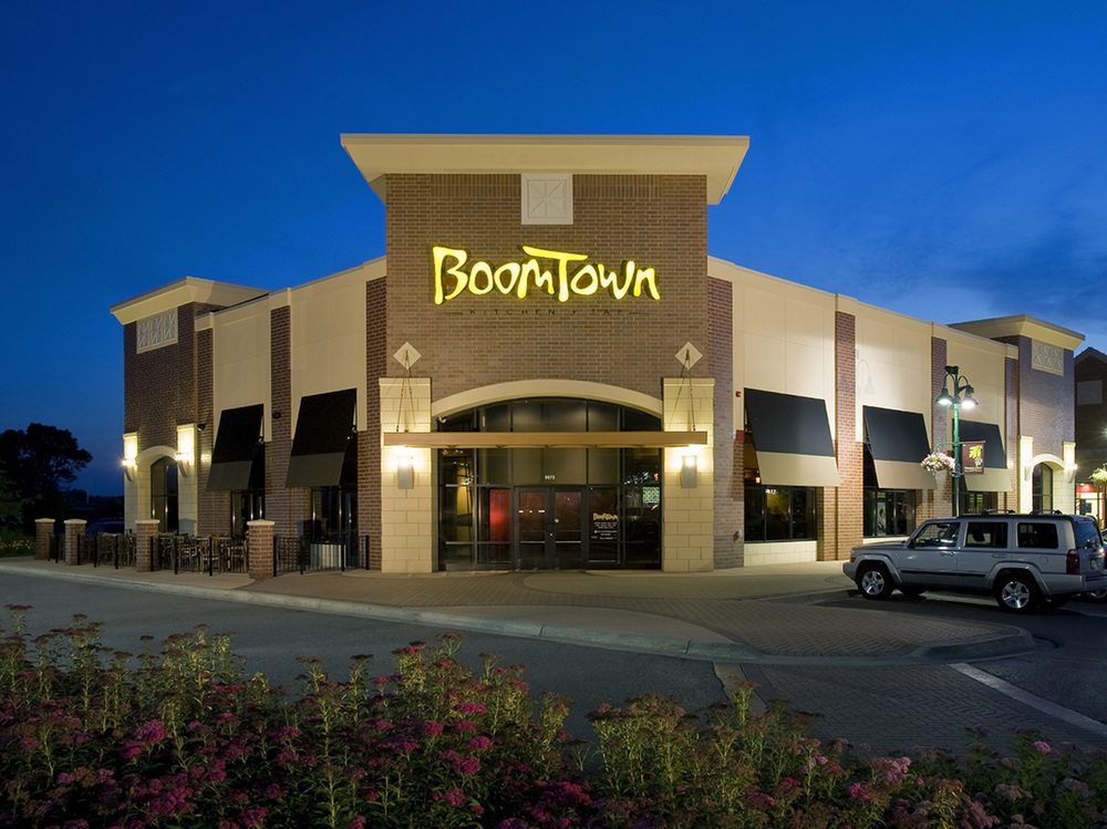 boom-town-exterior
