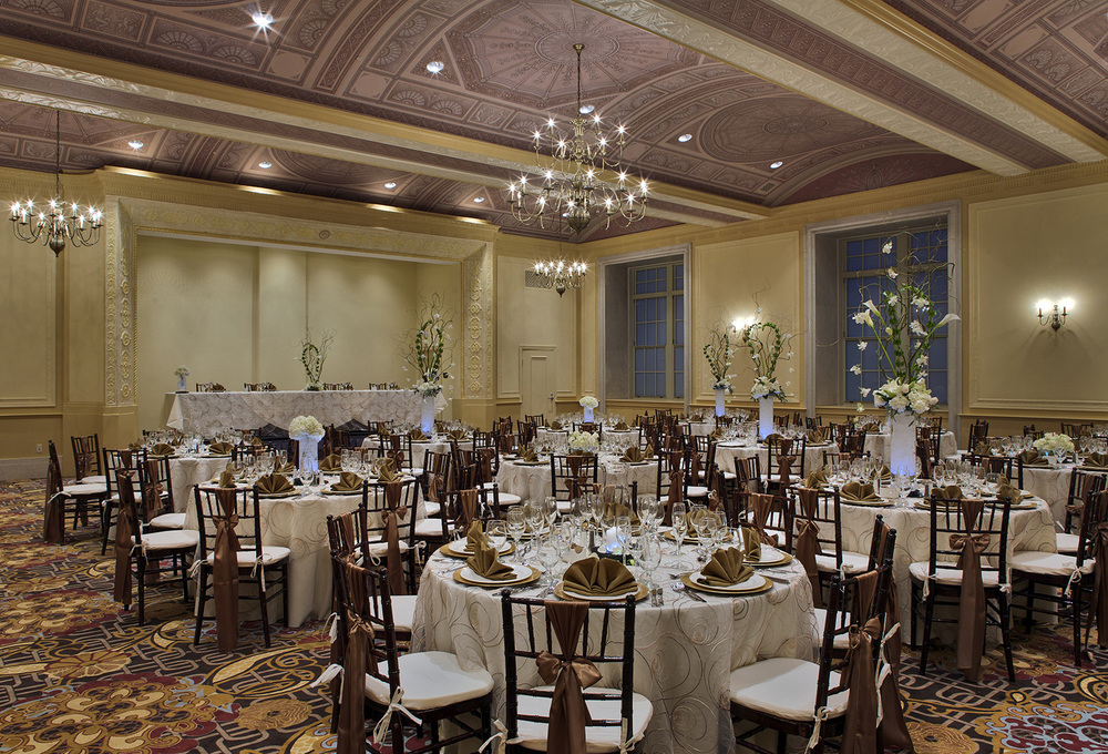fort-shelby-hotel-banquet-hall