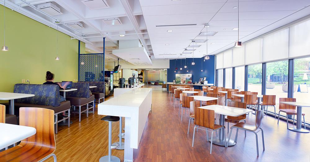 washtenaw-community-college-student-center-cafe