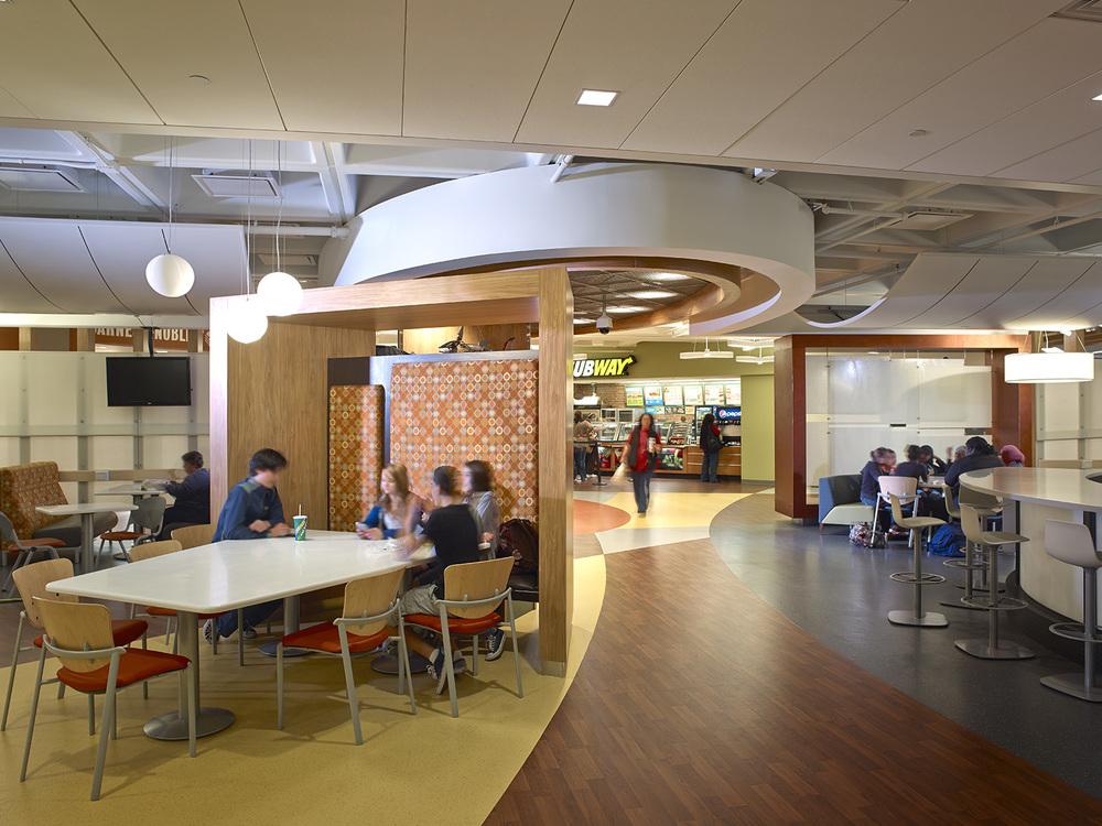washtenaw-community-college-student-center-cafe2