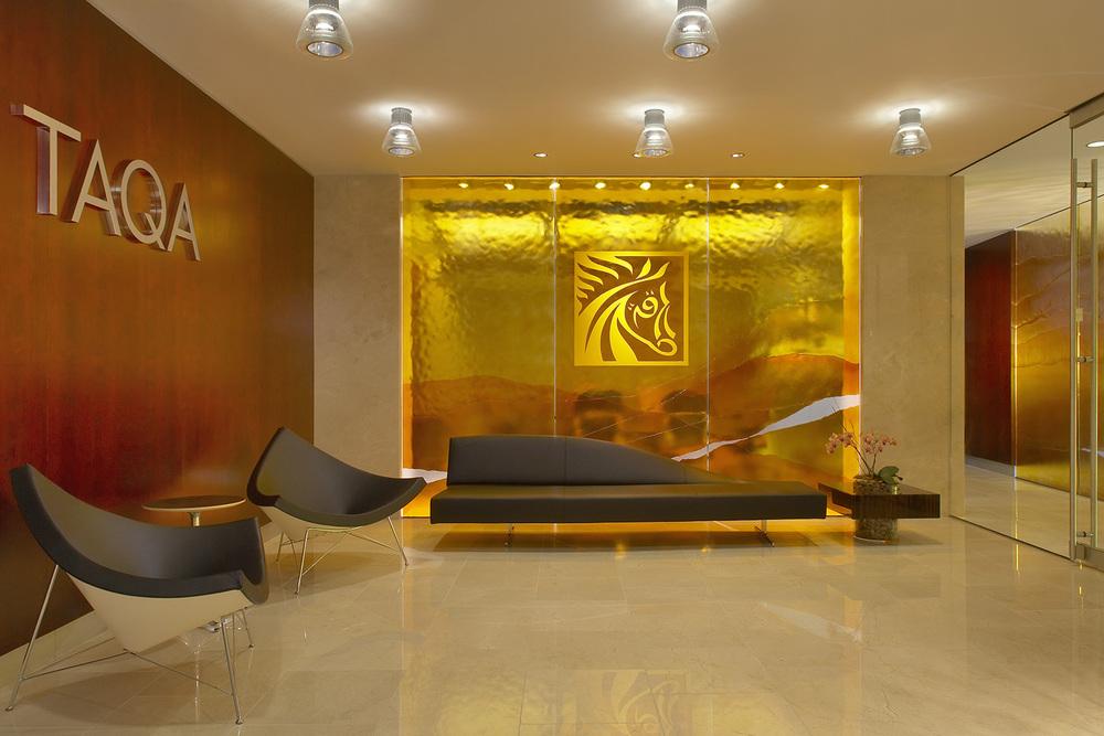 taqa-conference-lobby