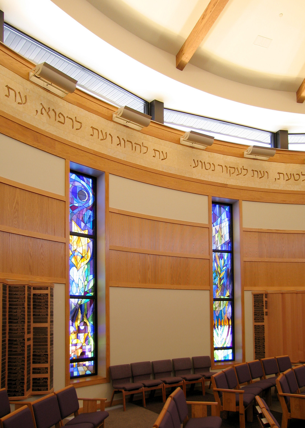 congregation-bnai-isreal-interior-3