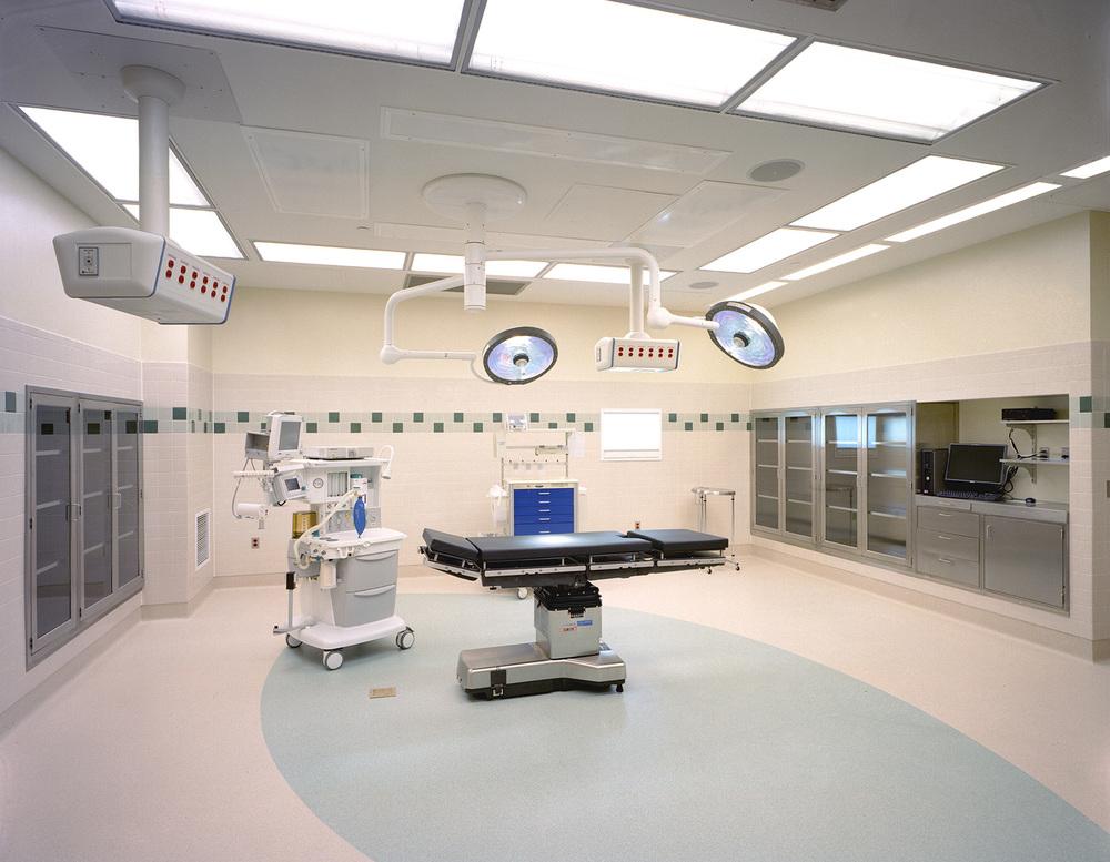 hfhs-wyandotte-hospital-surgery