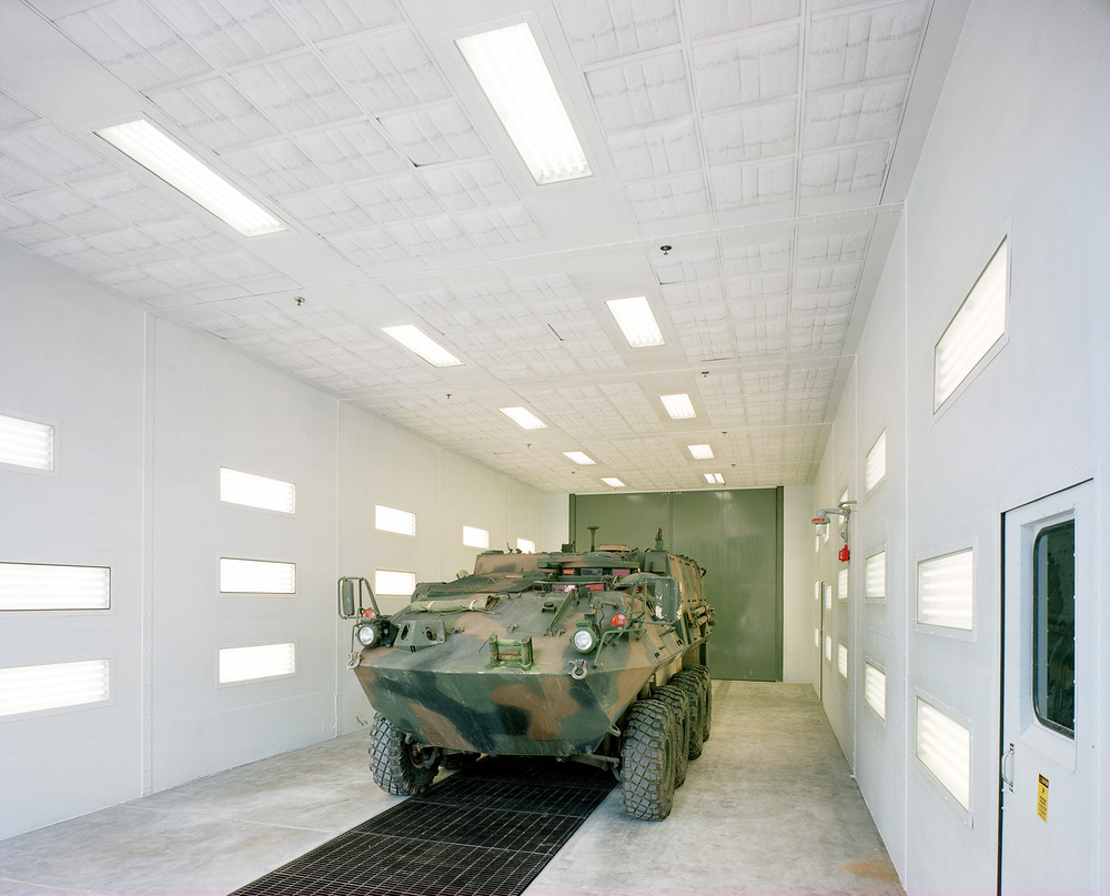 mi-dmva-combined-support-garage