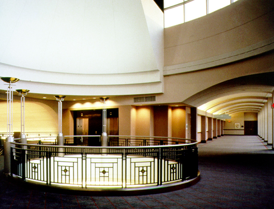 lansing-convention-center-interior