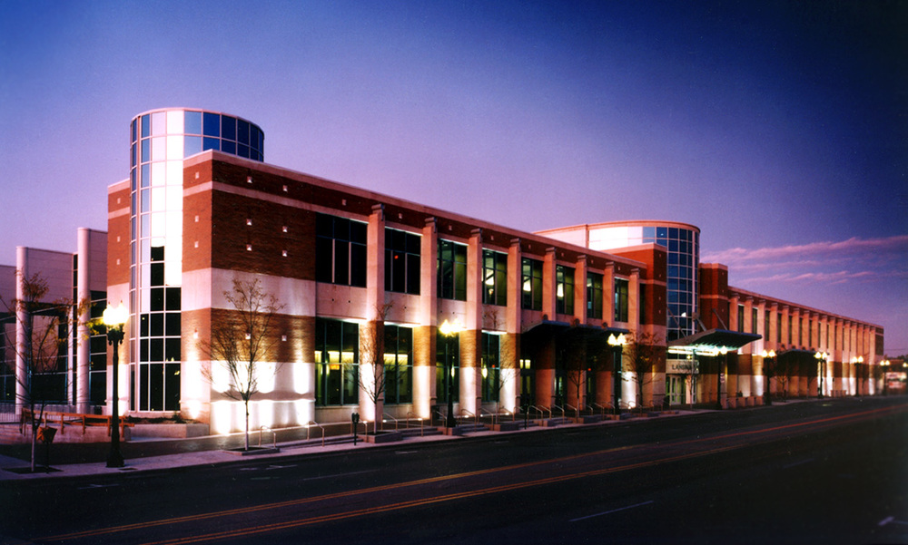 lansing-convention-center-exterior