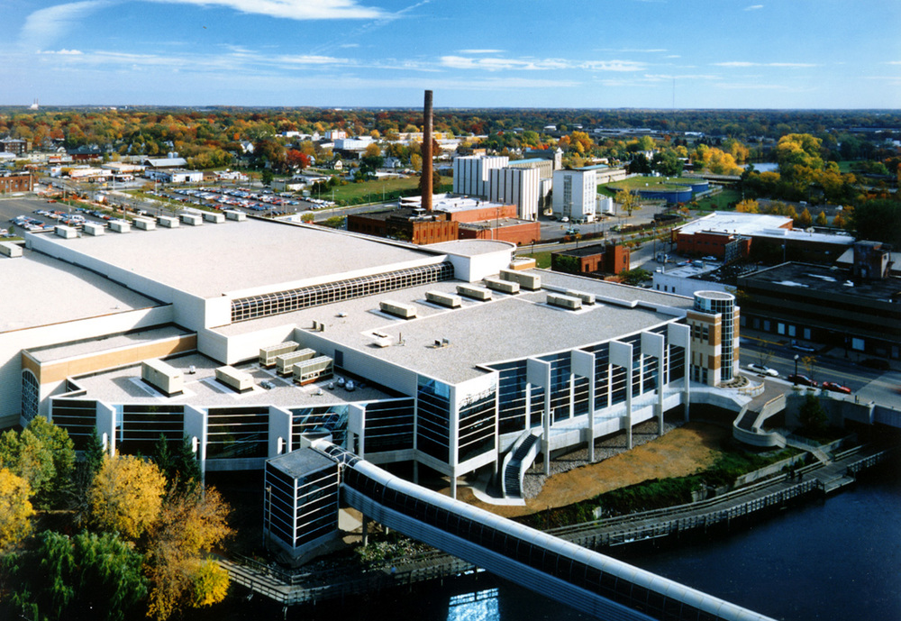 lansing-convention-center-aerial