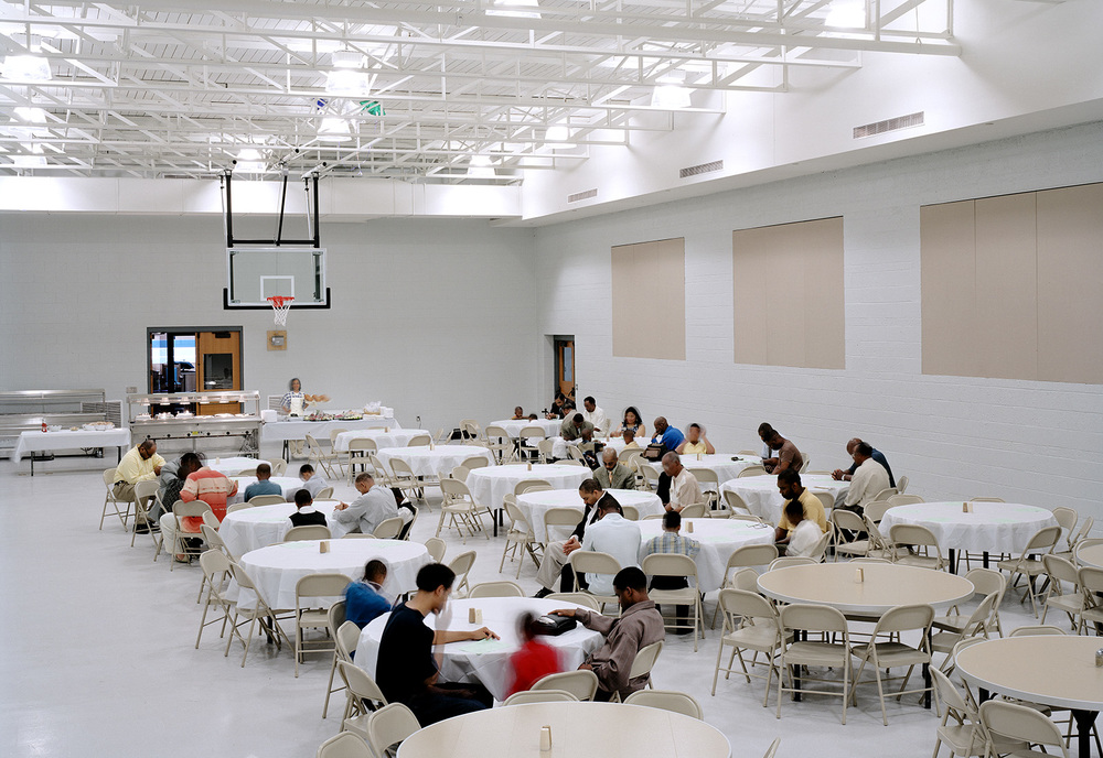 welcome-missionary-baptist-multipurpose-room