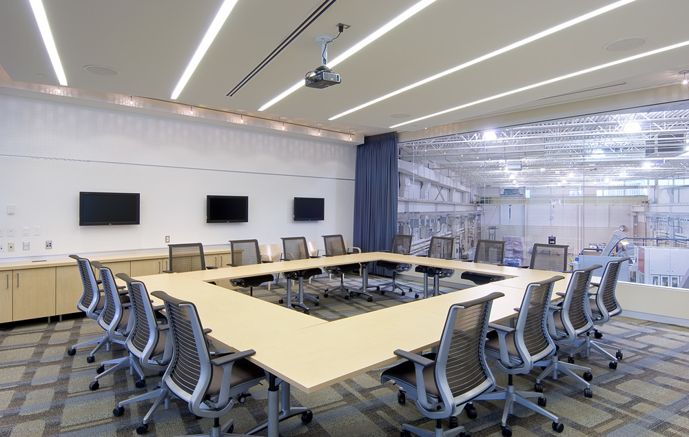 amcor-rigid-plastics-conference-room