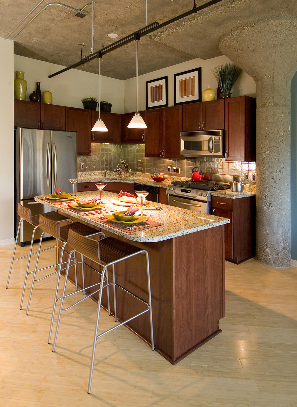 liberty-lofts-kitchen