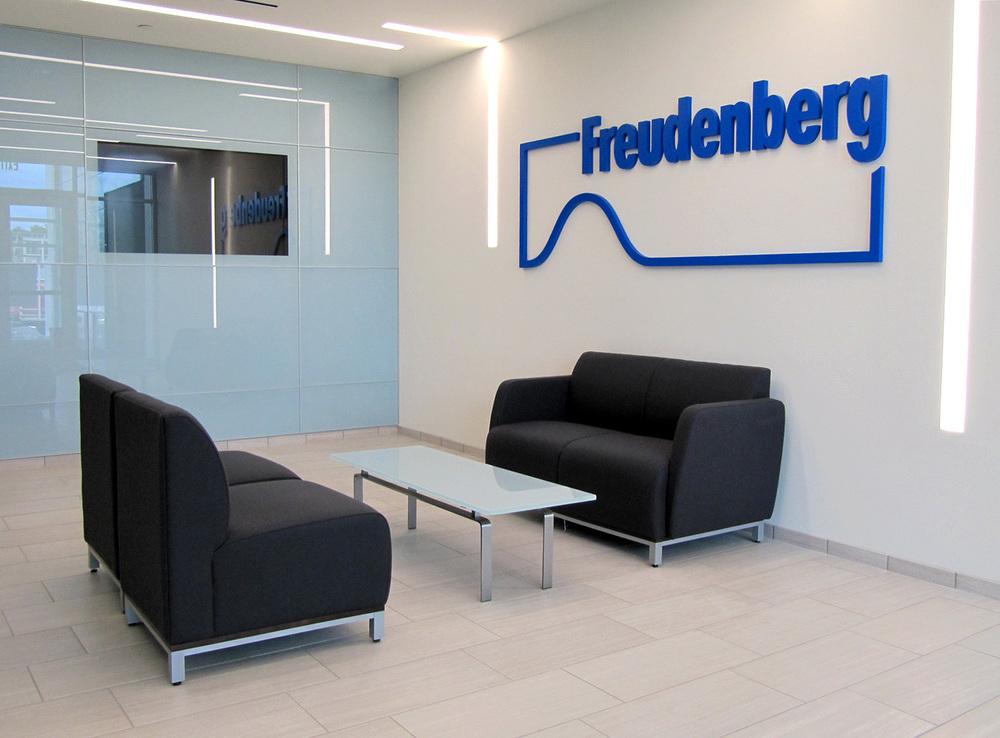 freudenberg-lobby