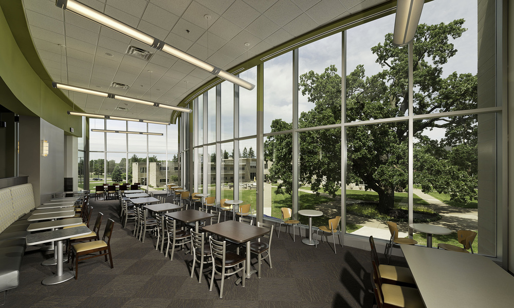 spring-arbor-student-union-cafe5