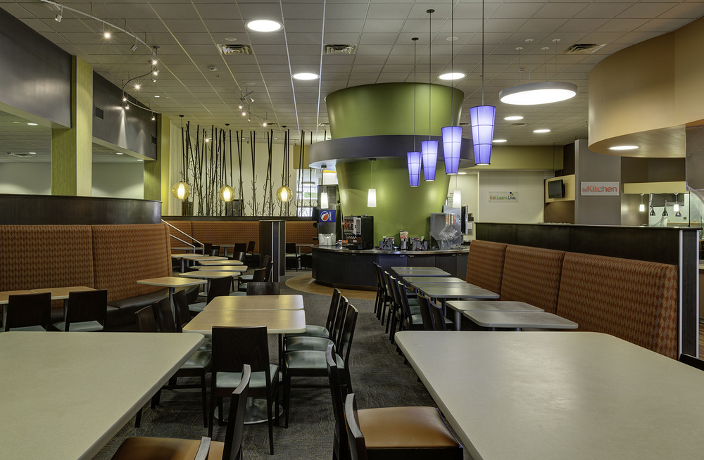 spring-arbor-student-union-cafe