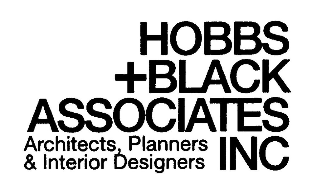 hobbs-and-black-original-logo