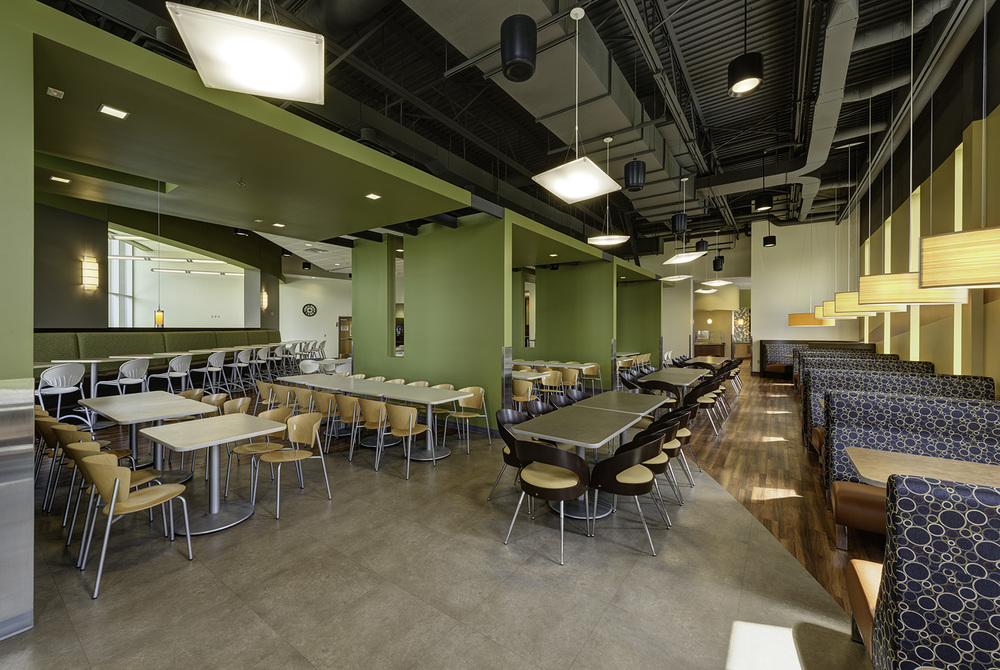 spring-arbor-student-union-cafe3