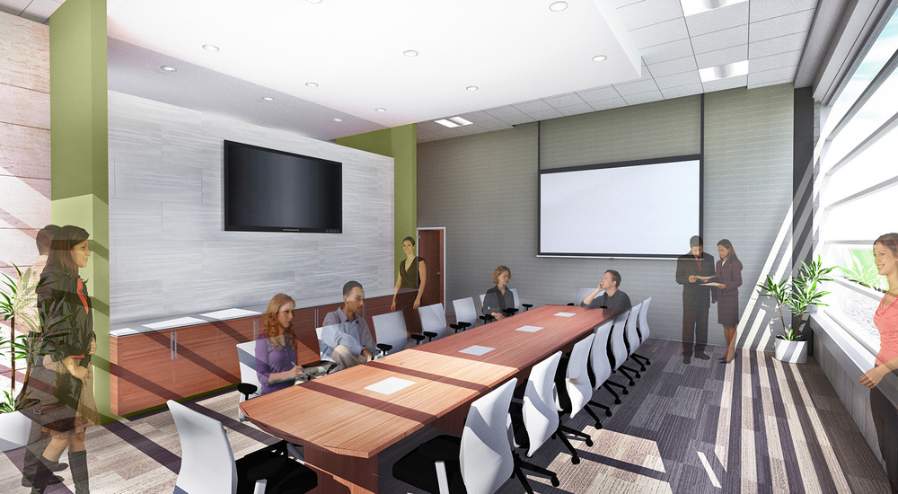 control-gaging-conference-room
