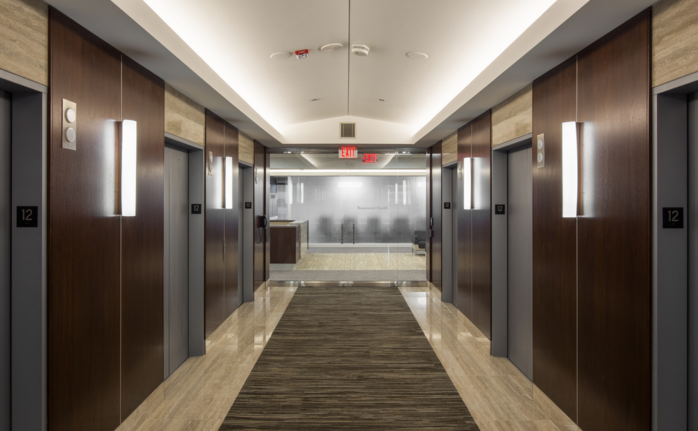 beaumont-executive-suite-elevators