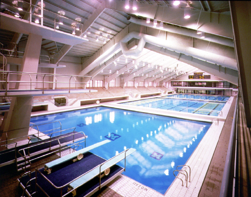 university-of-michigan-natatorium