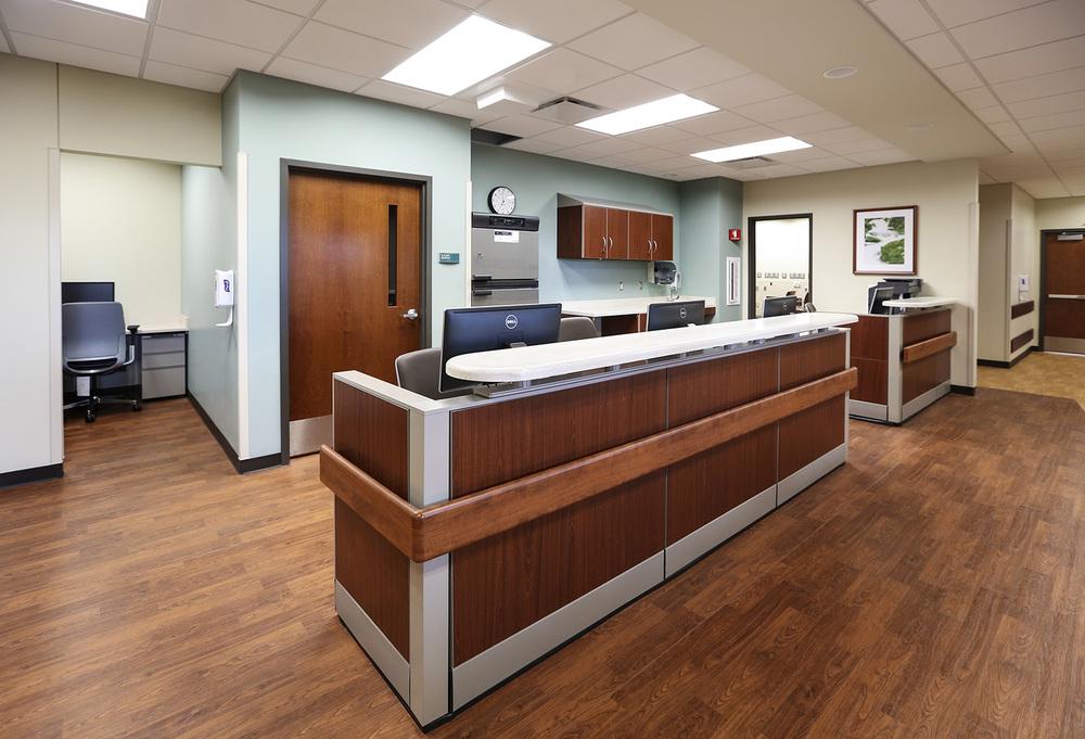 Ionia Hospital-105_mh.jpg