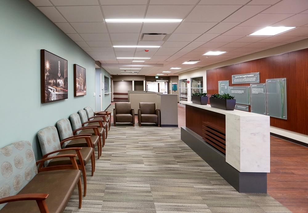 Ionia Hospital-160_mh.jpg