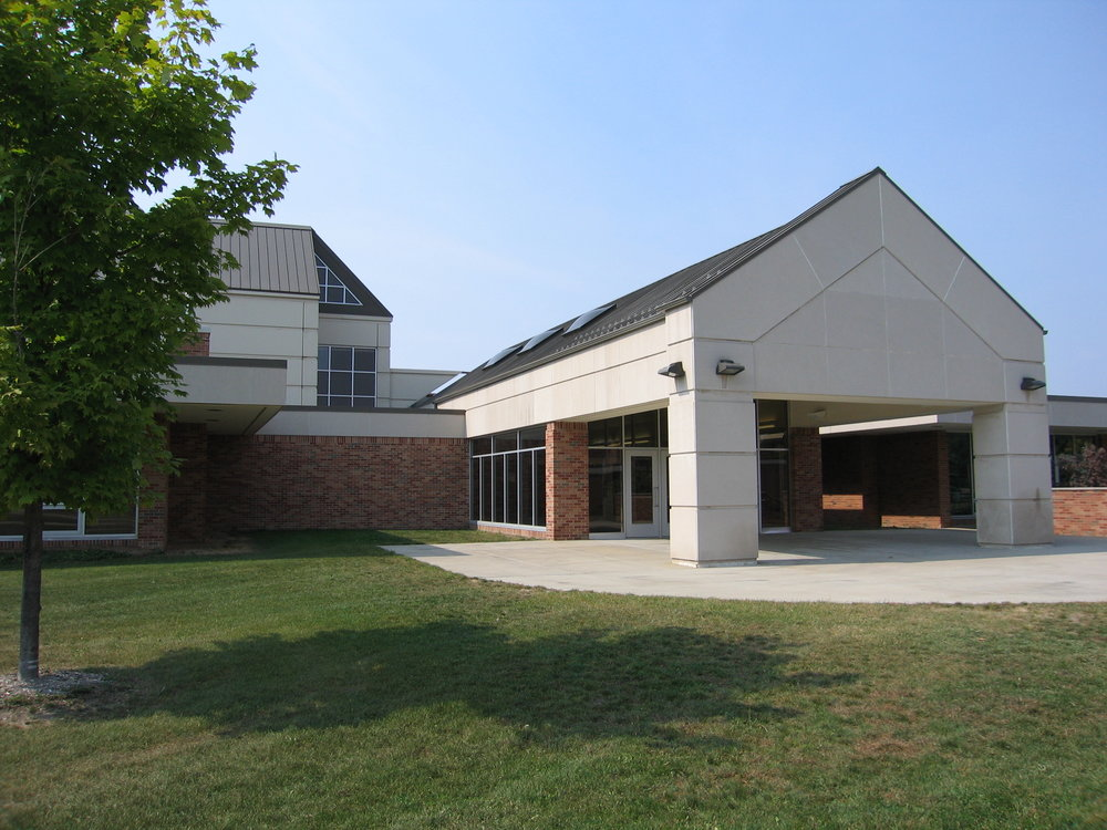 Great Lakes Adventist Academy