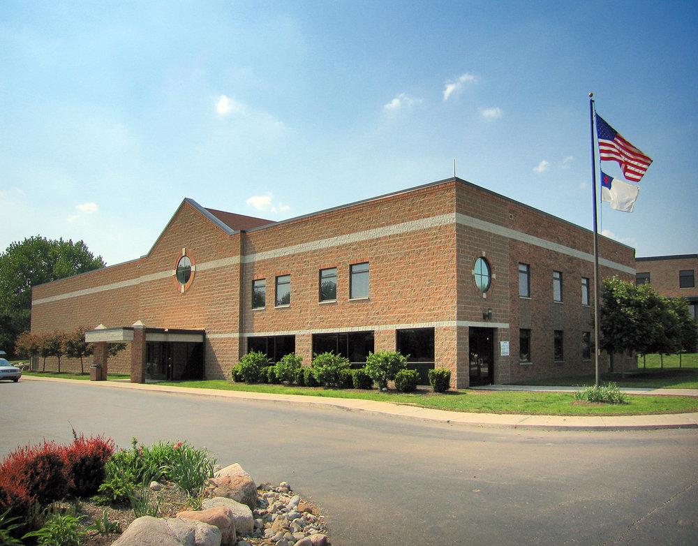 Northville Christian Academy
