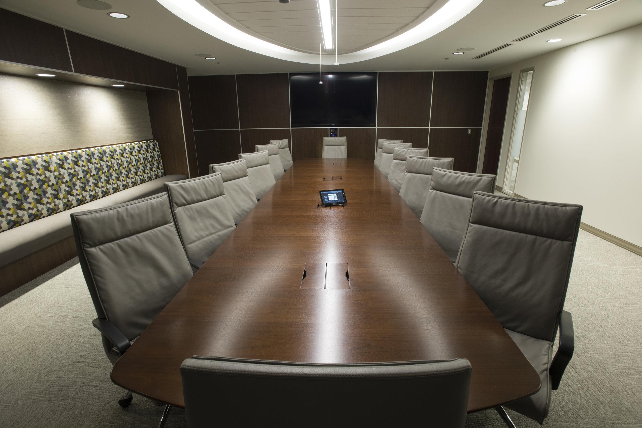 taqa corporate office interior. NBS.PC.2017.0025.jpg Taqa Corporate Office Interior