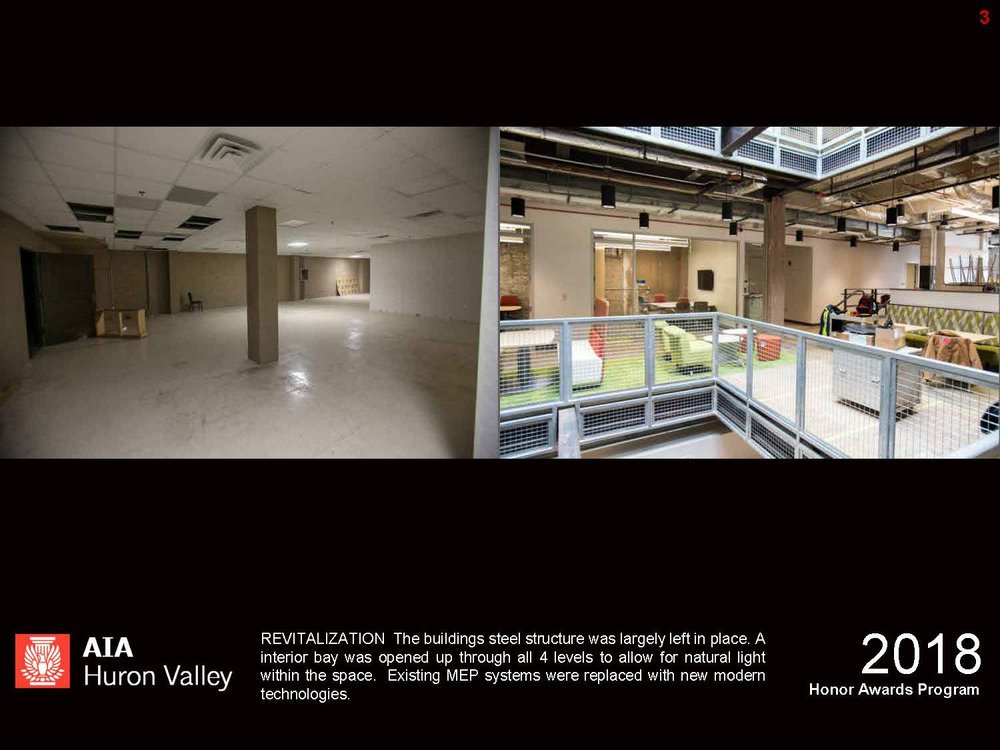 Consumers Energy Innovation Center_Page_03.jpg