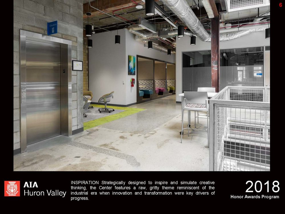 Consumers Energy Innovation Center_Page_06.jpg