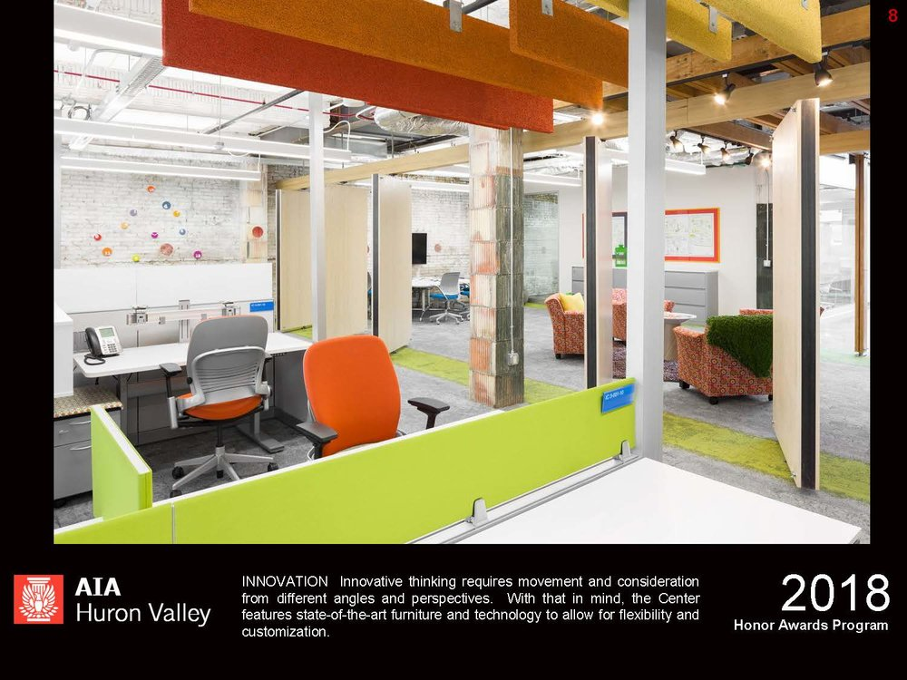 Consumers Energy Innovation Center_Page_08.jpg