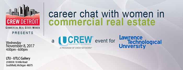 ucrew-ltu-website-banner2.png