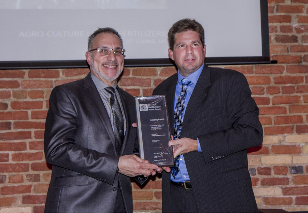 Building Award.jpg