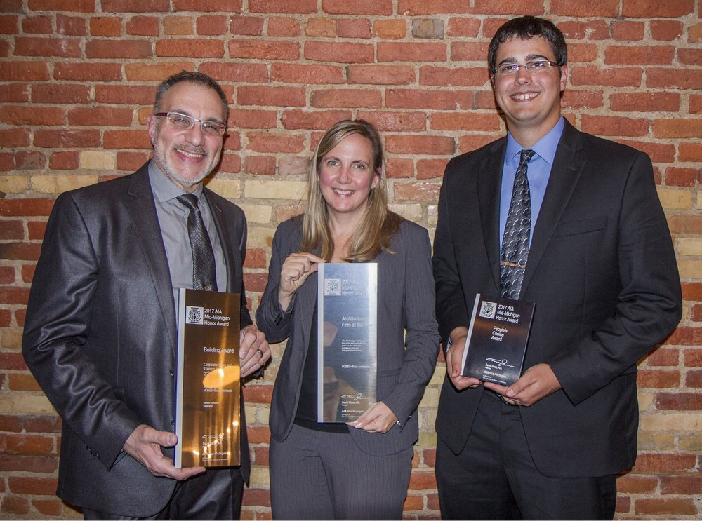 Mid Michigan AIA 3 Awards.jpg