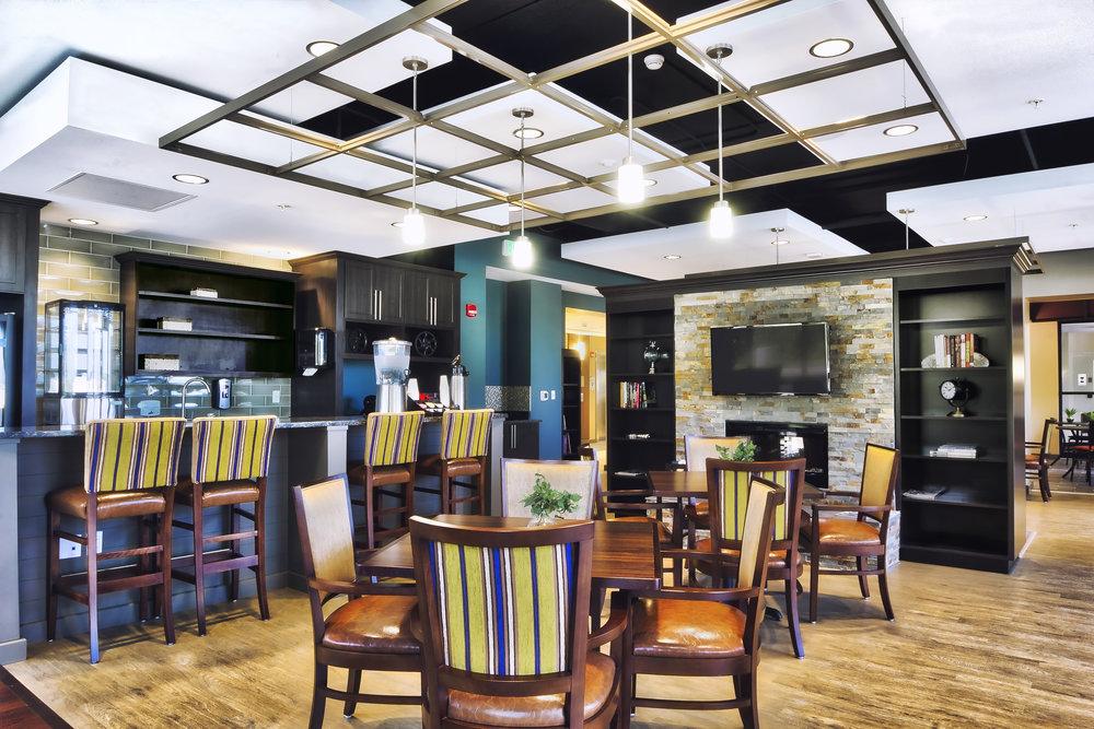Pub area interiors 0258.jpg
